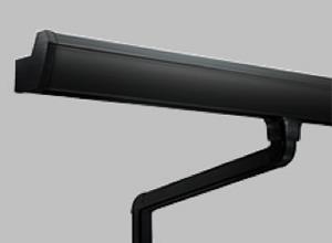 パナソニック ファインスケア NF-I型